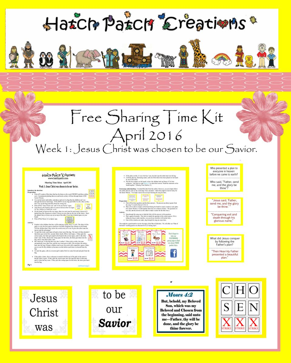 april-2016-sharing-time-ideas