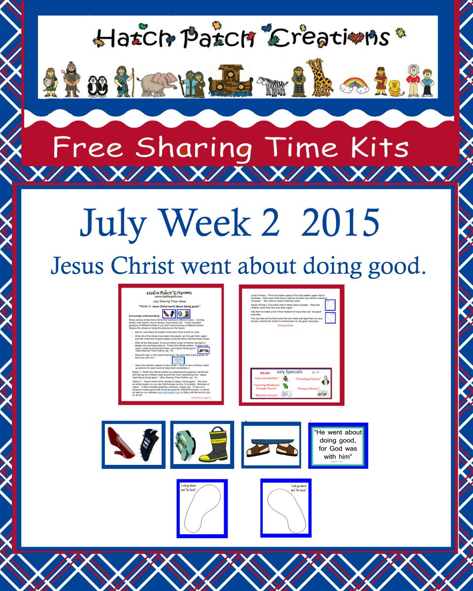 week-2-jesus-christ-went-about-doing-good